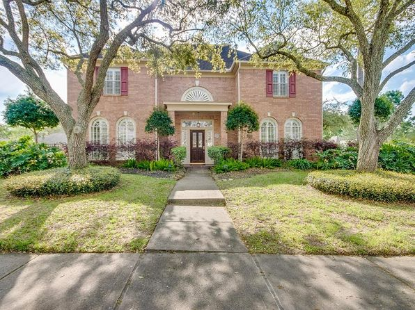 clear lake real estate clear lake houston homes for sale zillow rh zillow com