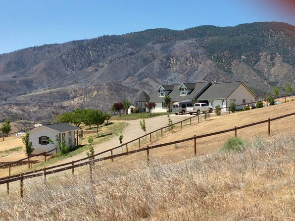 4 bed 3 bath Single Family at 597 Castaic View Rd Lebec, CA, 93243 is for sale at 500k - 1 of 32