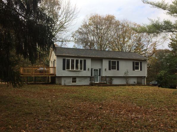 3 bed 2 bath Single Family at 69 Toll Gate Rd Groton, CT, 06340 is for sale at 210k - 1 of 25