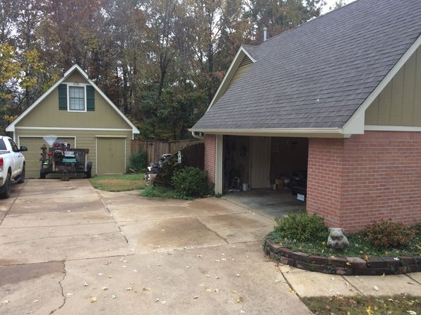 3 bed 2 bath Single Family at 2081 Itasca Dr Nesbit, MS, 38651 is for sale at 270k - 1 of 3
