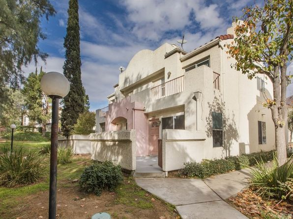 2 bed 3 bath Condo at 12411 Osborne St Pacoima, CA, 91331 is for sale at 315k - 1 of 13