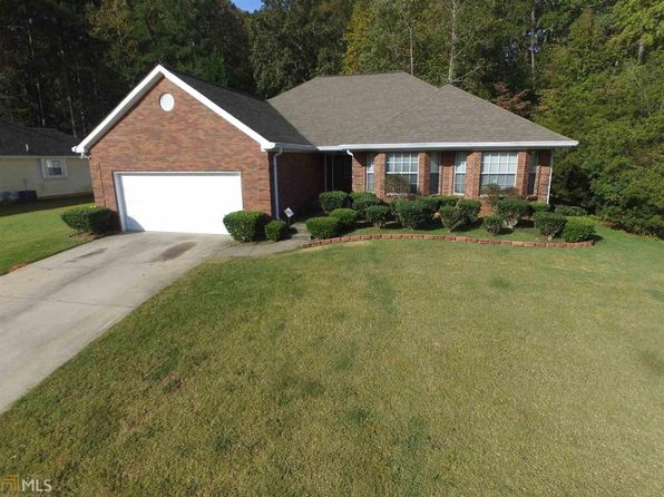 3 bed 2 bath Single Family at 36 Arbor Cove Dr Stockbridge, GA, 30281 is for sale at 185k - 1 of 27