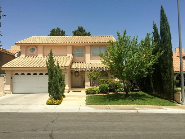 4 bed 3 bath Single Family at 8324 Cretan Blue Ln Las Vegas, NV, 89128 is for sale at 380k - 1 of 35