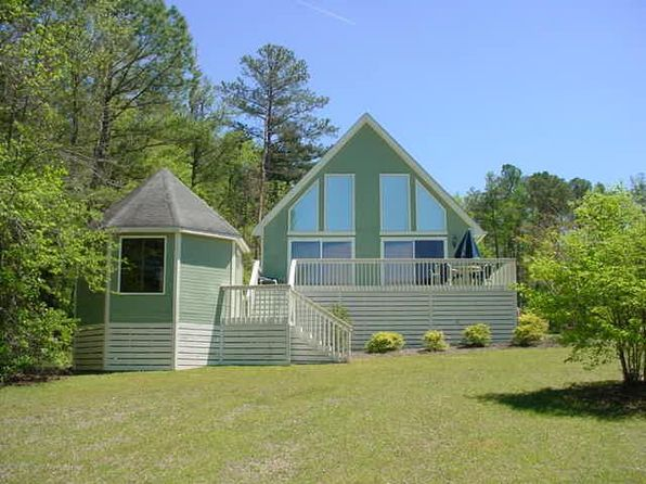 3 bed 3 bath Single Family at 26 Bitternut Ct Sparta, GA, 31087 is for sale at 233k - 1 of 31