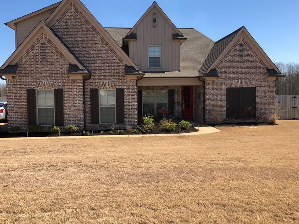 Recently Sold Homes In Atoka TN - 848 Transactions
