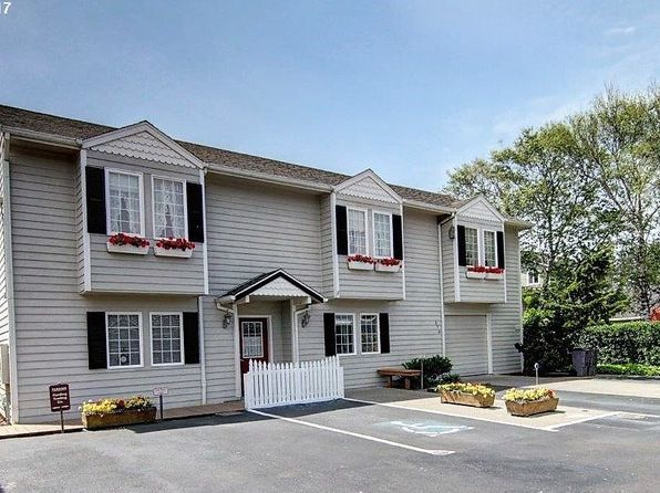2 bed 3 bath Single Family at 273 Beaver St Cannon Beach, OR, 97110 is for sale at 539k - 1 of 30
