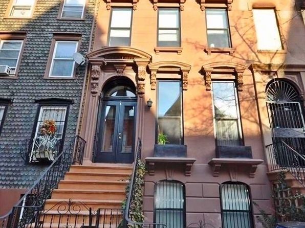 Brooklyn Real Estate - Brooklyn NY Homes For Sale | Zillow
