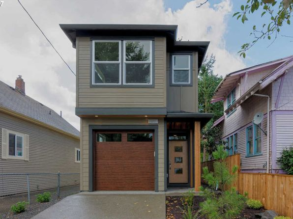3 bed 2.5 bath Single Family at 977 NE 73rd Ave Portland, OR, 97213 is for sale at 420k - 1 of 28