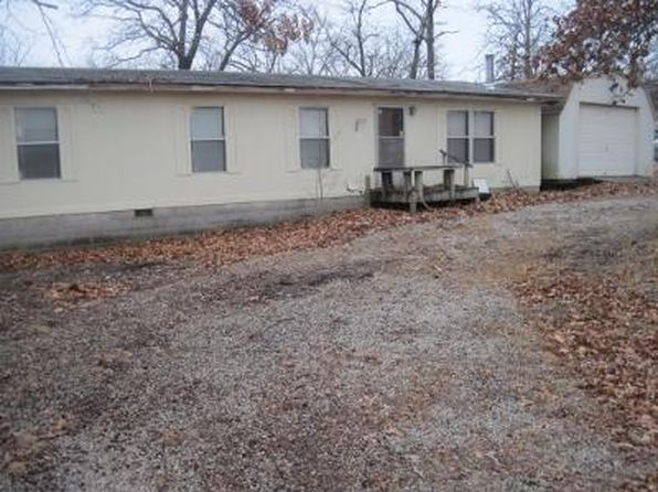 3 bed 2 bath Mobile / Manufactured at 27156 County Road 331 Pittsburg, MO, 65724 is for sale at 33k - 1 of 23