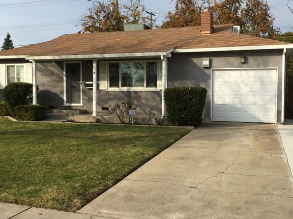 2 bed 1 bath Single Family at 27 E Essex St Stockton, CA, 95204 is for sale at 205k - 1 of 25