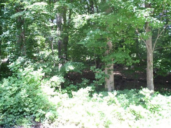 null bed null bath Vacant Land at 3 Westwood Dr Carmel, NY, 10512 is for sale at 124k - 1 of 2