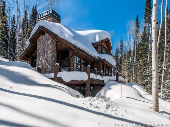 6 bed 7 bath Single Family at 52 White Pine Canyon Rd Park City, UT, 84060 is for sale at 4.70m - 1 of 50