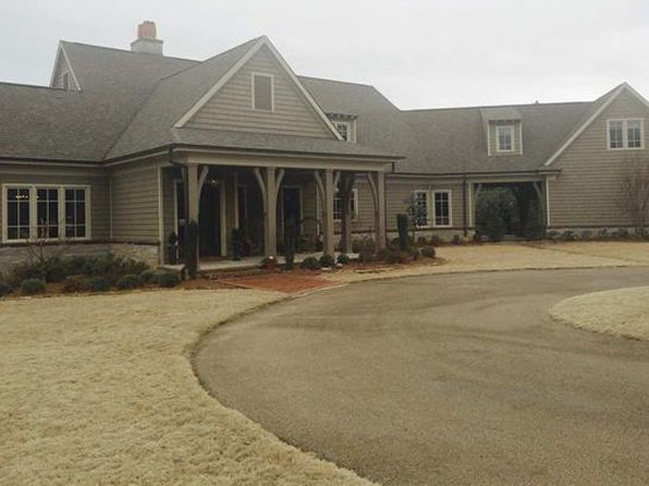 Jonesboro ar luxury homes for sale 773 homes zillow for Home builders jonesboro ar