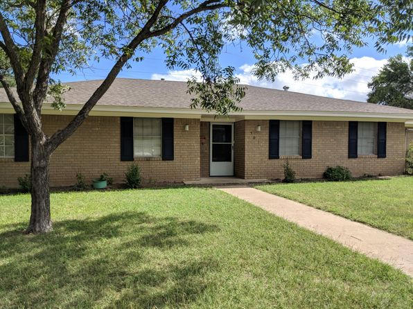 Houses For Rent in Waco TX - 110 Homes | Zillow