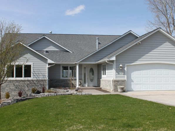 4 bed 3 bath Single Family at 5605 Kristin Ln Missoula, MT, 59803 is for sale at 480k - 1 of 10