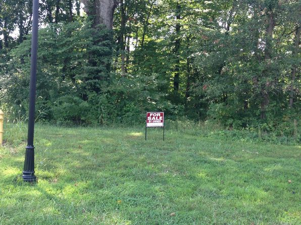 null bed null bath Vacant Land at 2530 Woodstone Ln Evansville, IN, 47712 is for sale at 39k - 1 of 10