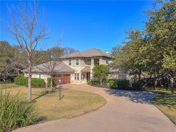 4 bed 4 bath Single Family at 212 Morning Cloud St Austin, TX, 78734 is for sale at 585k - 1 of 33