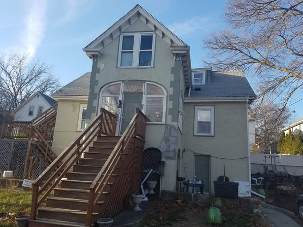 Homes In Hyde Park Ma For Sale