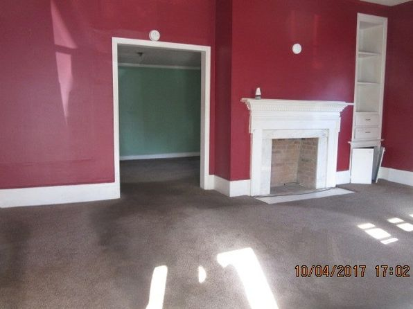 3 bed 1 bath Single Family at 624 Williams St Clinton, NC, 28328 is for sale at 45k - 1 of 10