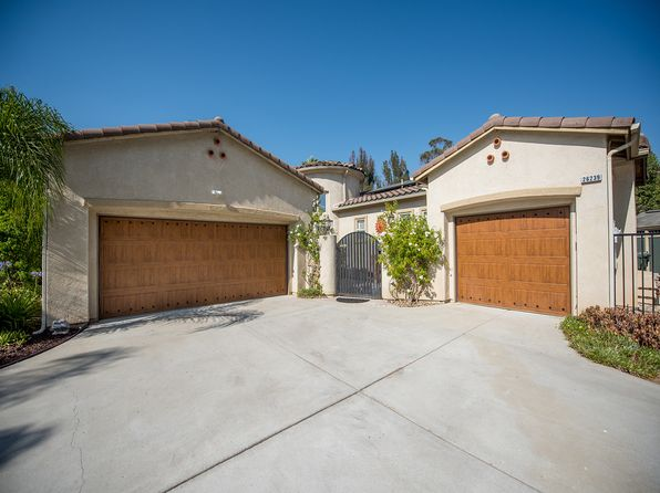 4 bed 3 bath Single Family at 26239 Wyndemere Ct Escondido, CA, 92026 is for sale at 799k - 1 of 49