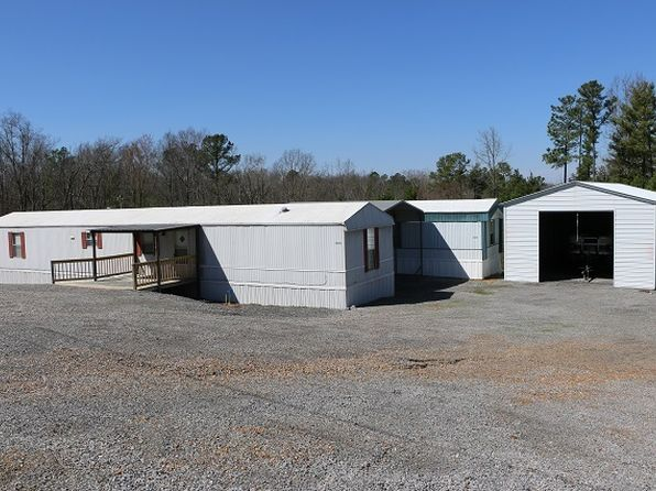 3 bed 2 bath Mobile / Manufactured at 4137 Beal Rd Benton, KY, 42025 is for sale at 87k - 1 of 24