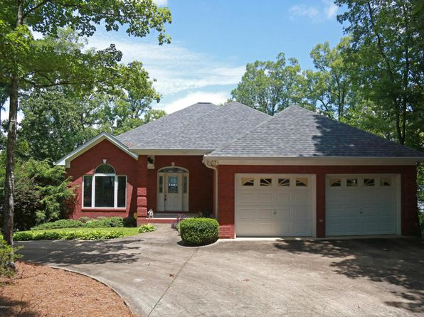6 bed 3 bath Single Family at 871 Sheltered Cove Rd Jasper, AL, 35504 is for sale at 600k - 1 of 23