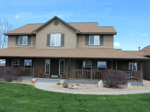 4 bed 2.5 bath Single Family at 27205 Wingsetter Ln Parma, ID, 83660 is for sale at 870k - 1 of 20