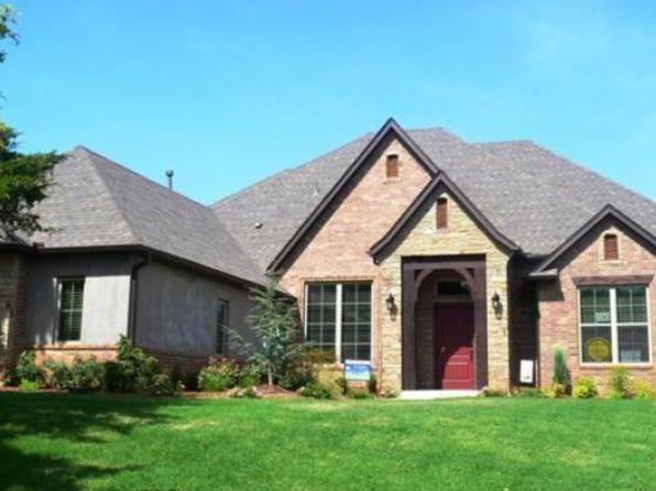 oklahoma city real estate oklahoma city ok homes for sale zillow rh zillow com Houses for Rent of OKC Oklahoma City OK Townhouses In Oklahoma City