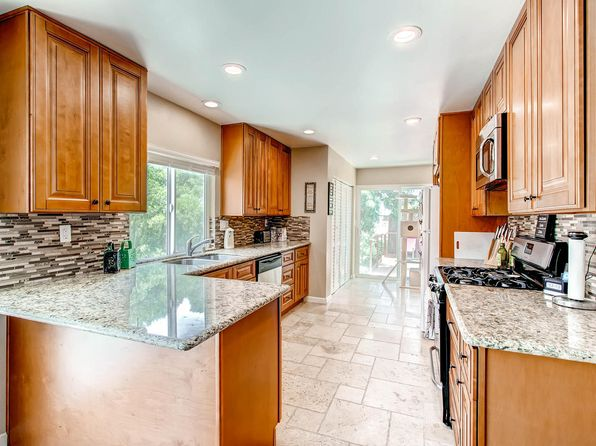 3 bed 2 bath Single Family at 13078 Tuscarora Dr Poway, CA, 92064 is for sale at 650k - 1 of 28