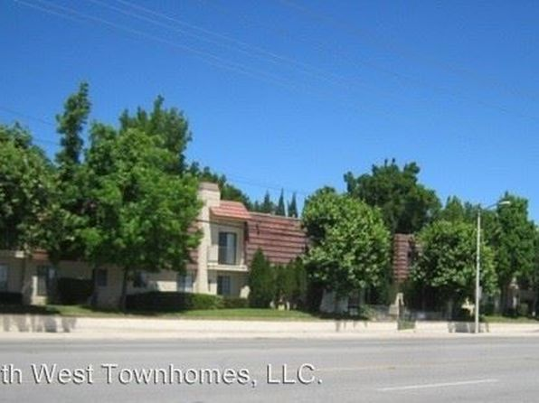 Apartments For Rent In Palmdale Ca Zillow