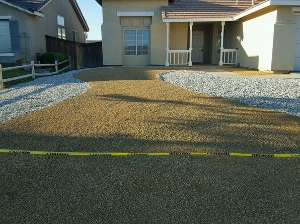 4 bed 2 bath Single Family at 11750 Begonia Rd Adelanto, CA, 92301 is for sale at 215k - 1 of 4