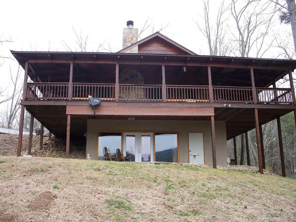 2 bed 2 bath Single Family at 730 OLD FURNACE RD TELLICO PLAINS, TN, 37385 is for sale at 269k - 1 of 32