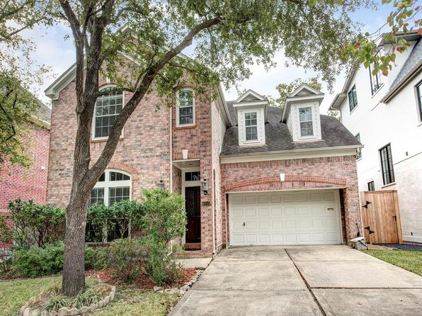 3 bed 3 bath Single Family at 4219 Law Houston, TX, 77005 is for sale at 909k - 1 of 18