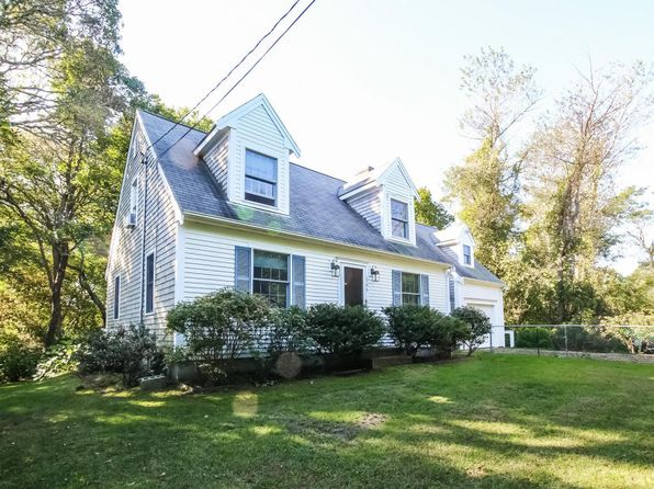 4 bed 2 bath Single Family at 566 Lower Rd Brewster, MA, 02631 is for sale at 459k - 1 of 32