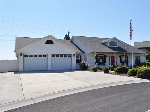 3 bed 2 bath Single Family at 3021 Tamarack Dr Lewiston, ID, 83501 is for sale at 333k - 1 of 2