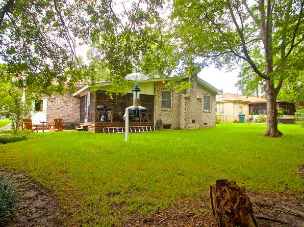 3 bed 2 bath Single Family at 119 Clay St Goose Creek, SC, 29445 is for sale at 190k - 1 of 28