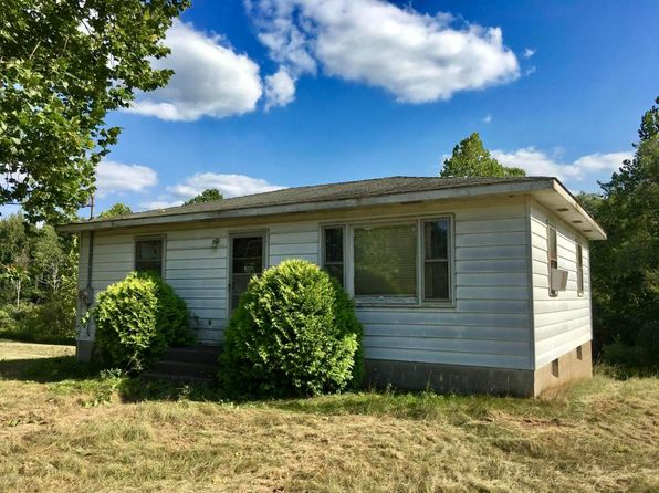 2 bed 1 bath Single Family at 49958 County Road 681 Lawrence, MI, 49064 is for sale at 125k - 1 of 4