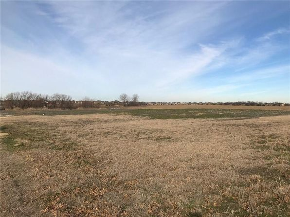 Waxahachie Tx Land Lots For Sale 84 Listings Zillow