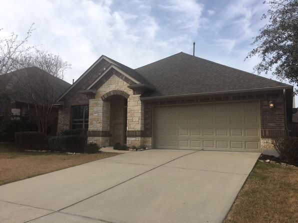 3 bed 2 bath Single Family at 2809 Prosperity Leander, TX, 78641 is for sale at 325k - google static map