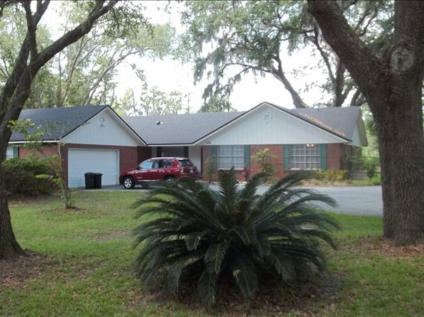 4 bed 3 bath Single Family at 629 SW Hamlet Cir Lake City, FL, 32024 is for sale at 165k - 1 of 9