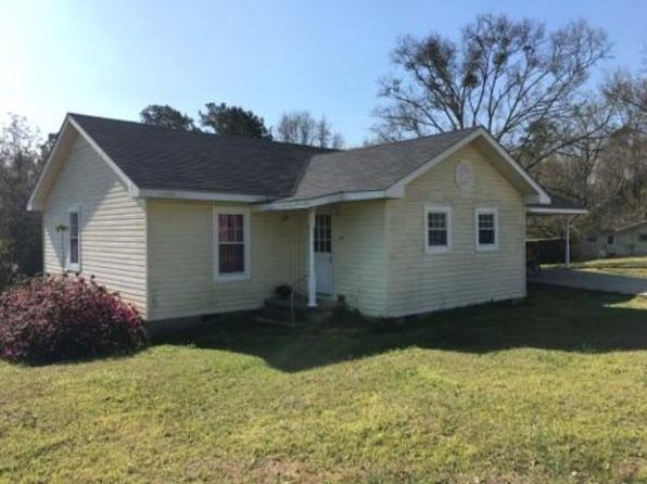 3 bed 2 bath Single Family at 27004 Highway 87 Elba, AL, 36323 is for sale at 69k - 1 of 6