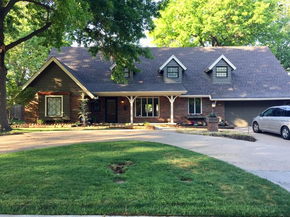 Oklahoma For Sale By Owner Fsbo 1449 Homes Zillow