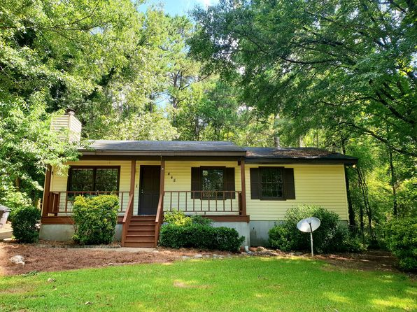 Houses For Rent in Macon GA - 85 Homes   Zillow