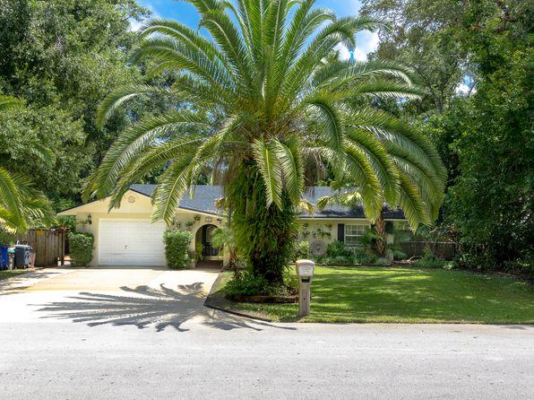 Storage Sheds   Saint Augustine Real Estate   Saint Augustine FL Homes For  Sale | Zillow
