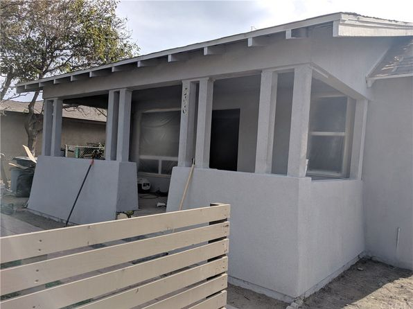 3 bed 1 bath Single Family at 546 W N St Colton, CA, 92324 is for sale at 265k - 1 of 23