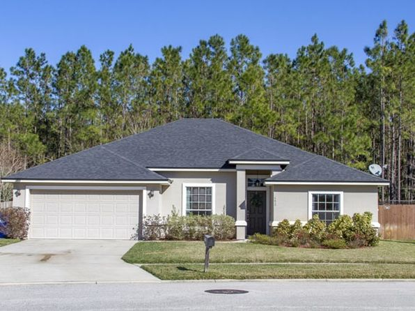 3 bed 2 bath Single Family at 451 W New England Dr Elkton, FL, 32033 is for sale at 235k - 1 of 28