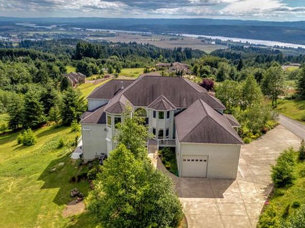 5 bed 5 bath Single Family at 257 Runyan Rd Woodland, WA, 98674 is for sale at 825k - 1 of 26