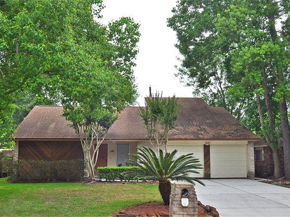 3 bed 2 bath Single Family at 17206 Golf Club Dr Crosby, TX, 77532 is for sale at 160k - 1 of 31