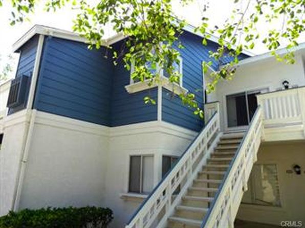 2 bed 2 bath Condo at 12143 Sylvan Riv Fountain Valley, CA, 92708 is for sale at 399k - 1 of 20