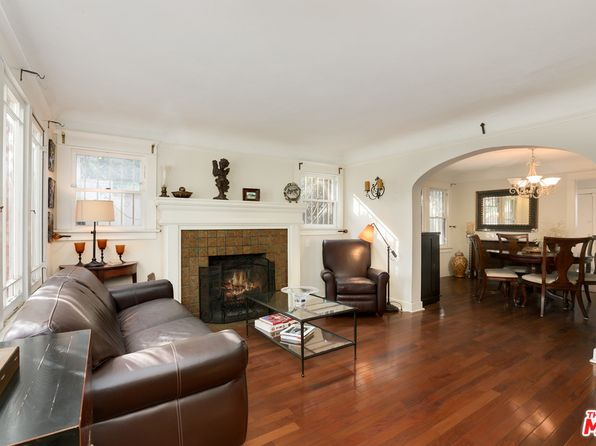2 bed 1 bath Single Family at 2117 S Orange Dr Los Angeles, CA, 90016 is for sale at 739k - 1 of 25